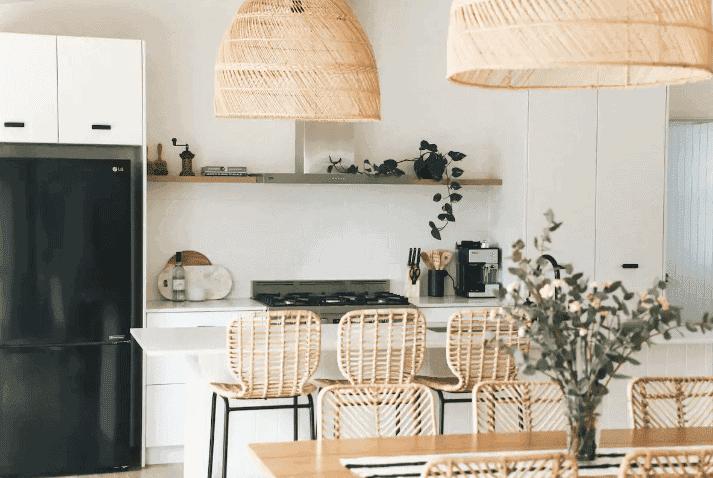 Sunningdale House - Airbnb Fleurieu Peninsula - South Australia Road Trips
